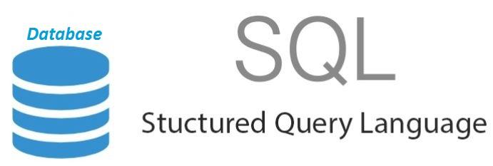 SQL là gì
