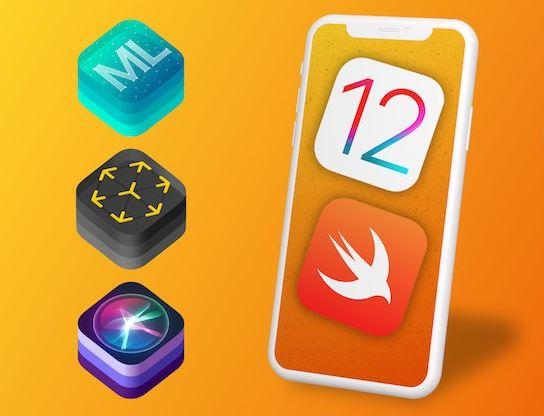 Lập trình game iOS