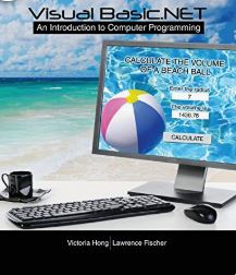 Visual Basic .net là gì