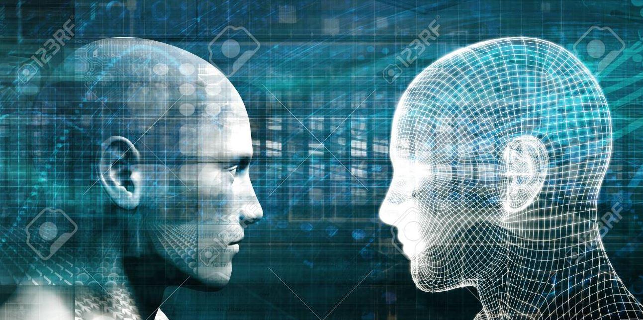 trí tuệ nhân tạo IoT