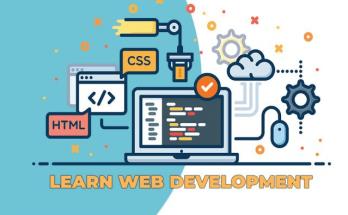 Top 10 website học lập trình