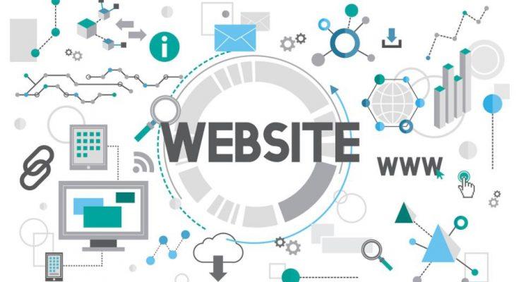 Phát triển website như thế nào hiệu quả cho doanh nghiệp
