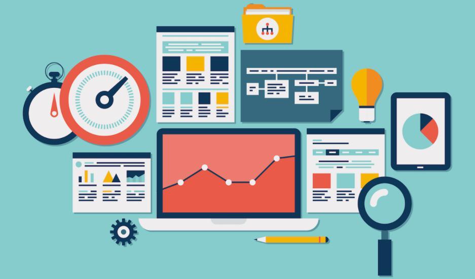 Tầm quan trọng của việc phát triển website