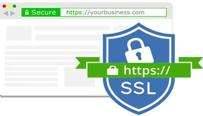 SSL là gì? Vai trò quan trọng của chứng chỉ SSL đối với website