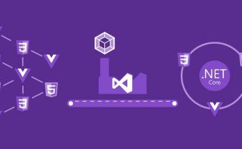 Dotnet framework là gì