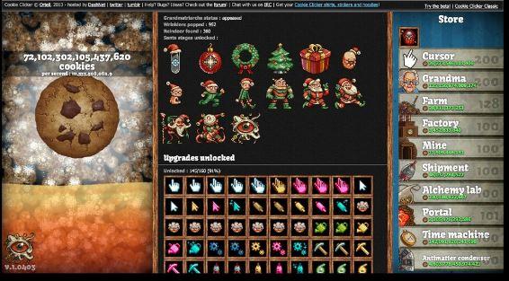 Lập trình game online HTML5