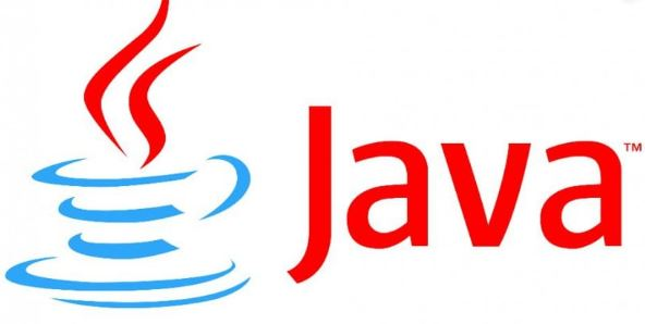 Ngôn ngữ lập trình game Java
