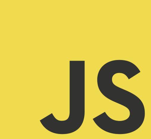 Ngôn ngữ lập trình game JS