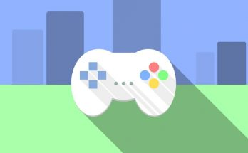 Lập trình game Windows, MacOS, iOS, Android
